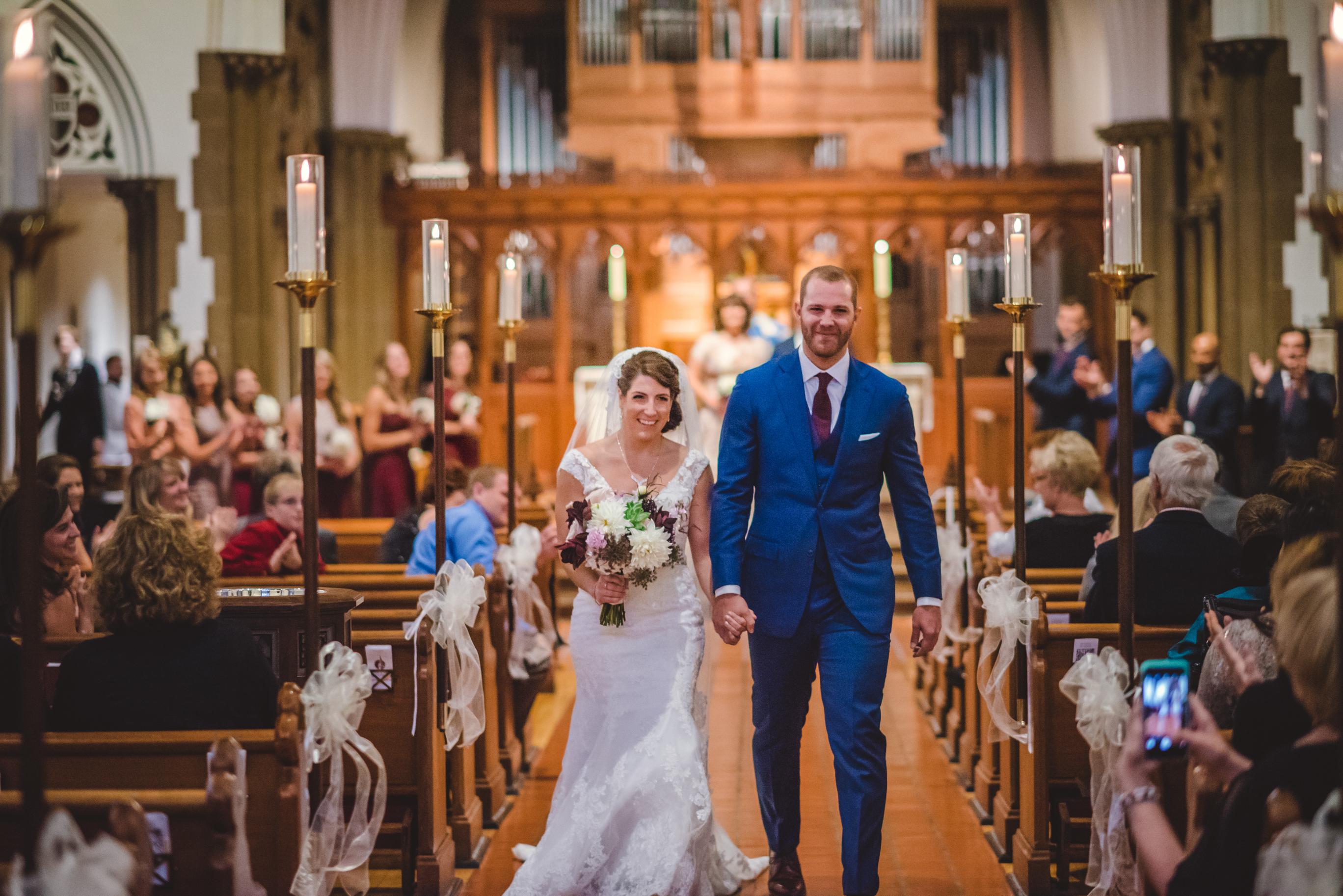 madison-university-club-wisconsin-wedding-37