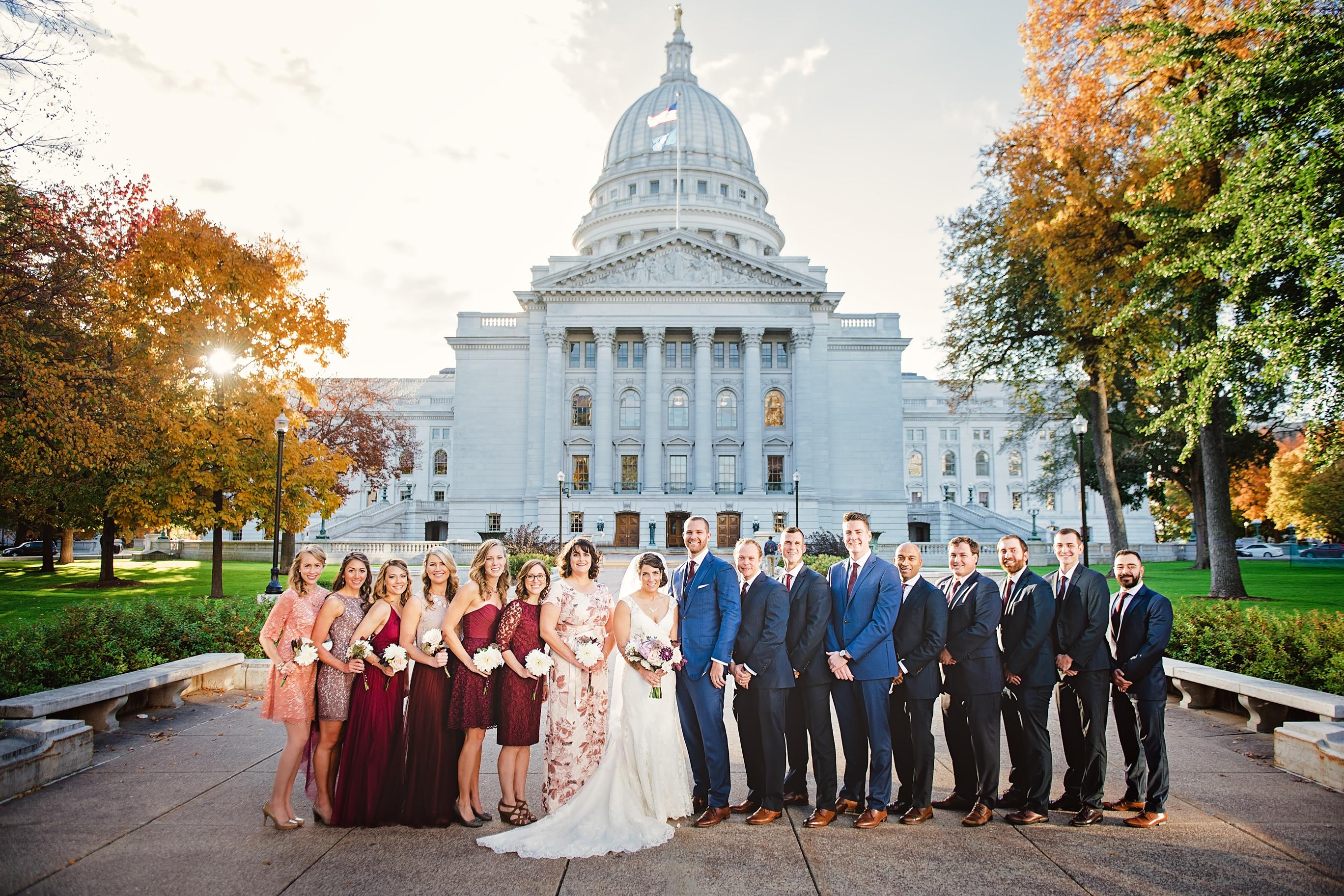 madison-university-club-wisconsin-wedding-39
