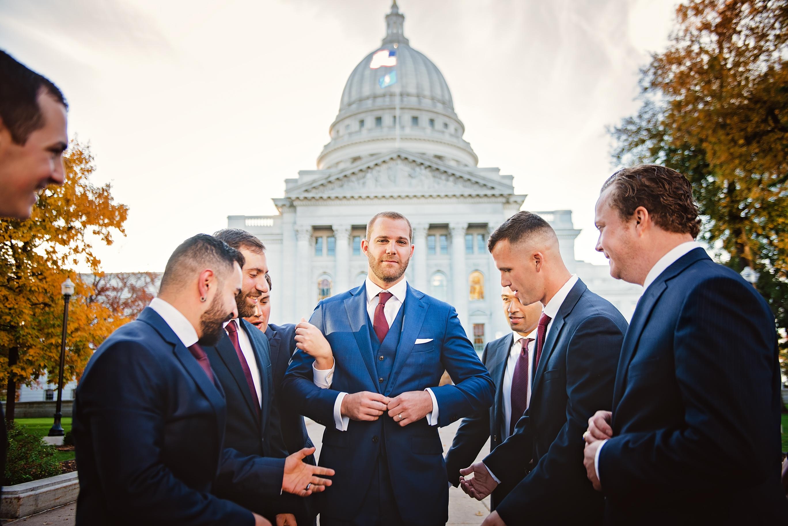 madison-university-club-wisconsin-wedding-45