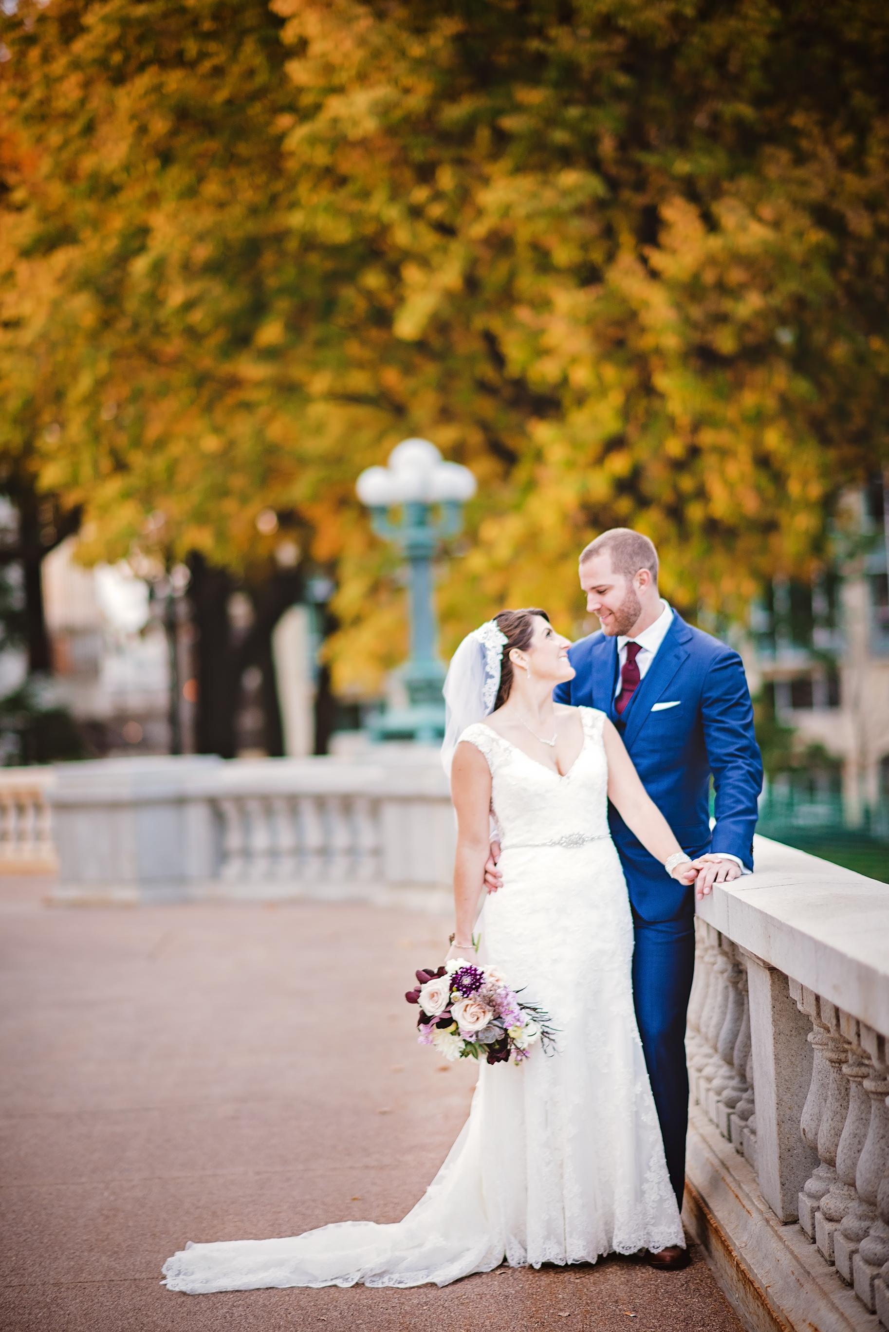 madison-university-club-wisconsin-wedding-51