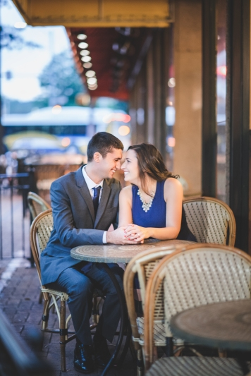 shirlington-village-engagement-session-1