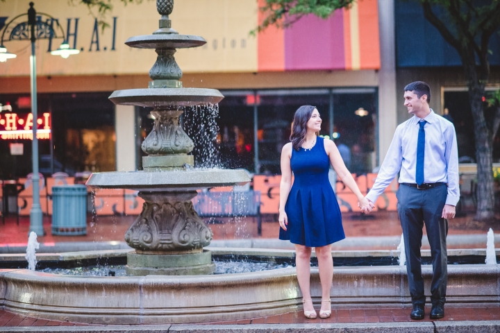 shirlington-village-engagement-session-9