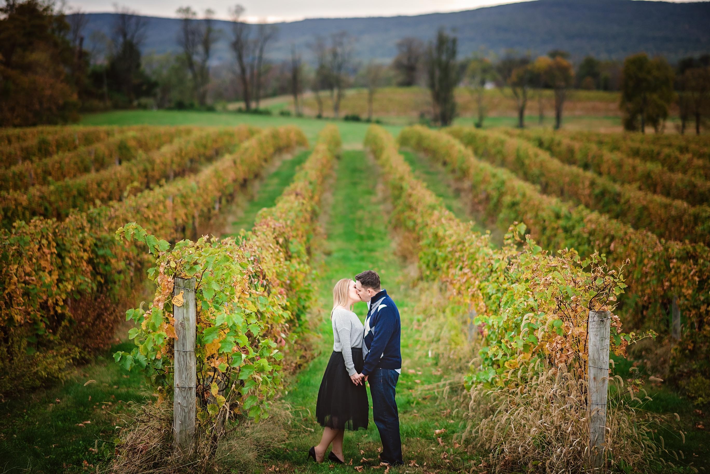 Laura george breaux vineyard s wedding laura ashbrook photography