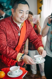 chinese-wedding-washington-dc-13