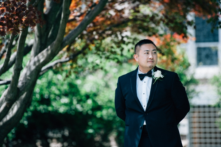 chinese-wedding-washington-dc-19