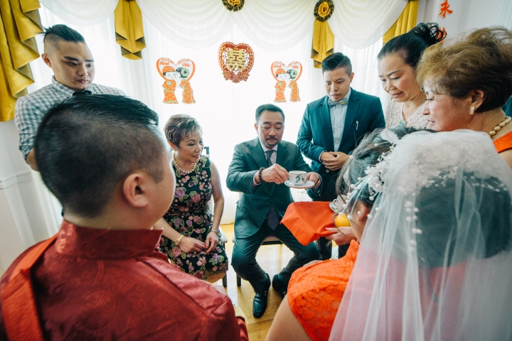 chinese-wedding-washington-dc-9
