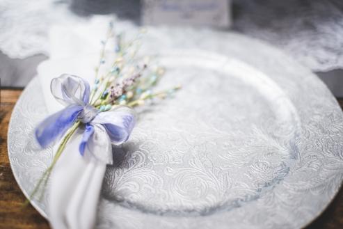 khimaira-farm-wedding-virginia-1