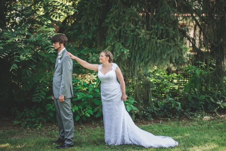 khimaira-farm-wedding-virginia-19