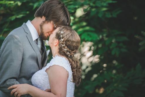 khimaira-farm-wedding-virginia-21