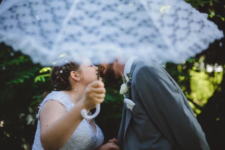 khimaira-farm-wedding-virginia-24
