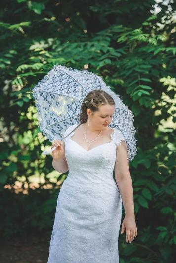 khimaira-farm-wedding-virginia-25