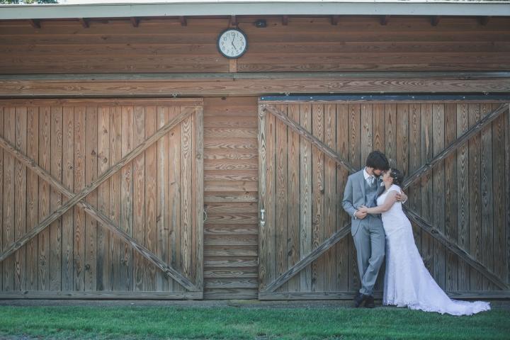 khimaira-farm-wedding-virginia-26