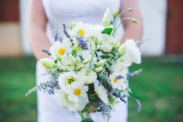 khimaira-farm-wedding-virginia-39