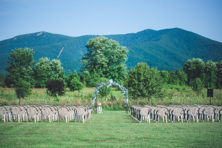 khimaira-farm-wedding-virginia-44