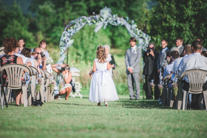 khimaira-farm-wedding-virginia-49