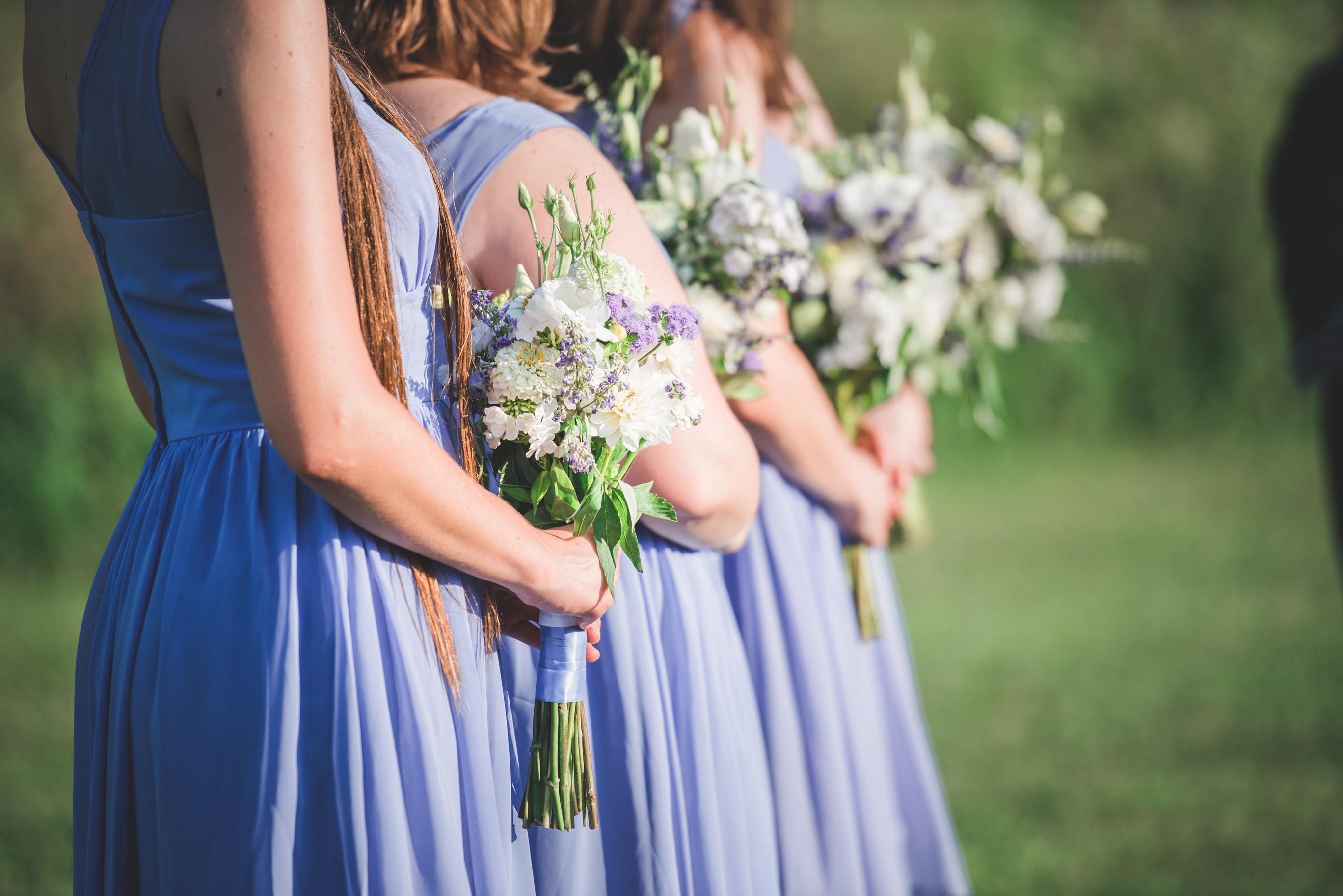 khimaira-farm-wedding-virginia-55