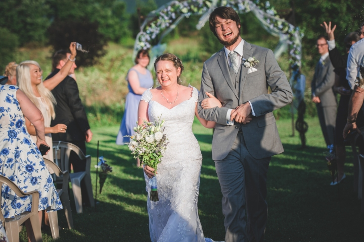 khimaira-farm-wedding-virginia-59