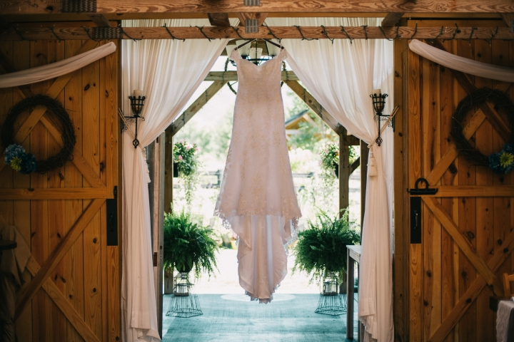 khimaira-farm-wedding-virginia-6