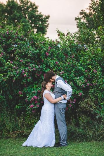 khimaira-farm-wedding-virginia-70
