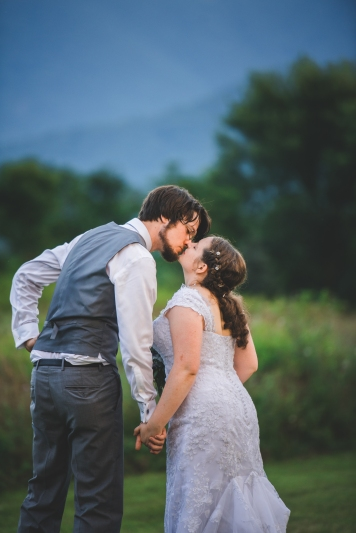 khimaira-farm-wedding-virginia-72
