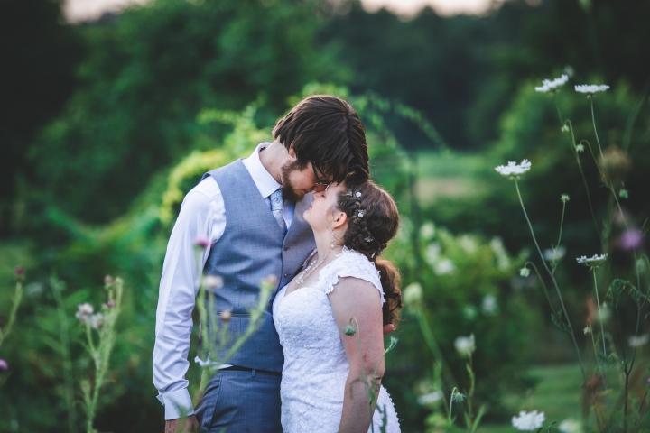 khimaira-farm-wedding-virginia-74
