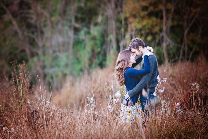 rock-creek-park-autumn-engagement-session-1