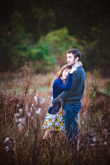 rock-creek-park-autumn-engagement-session-2