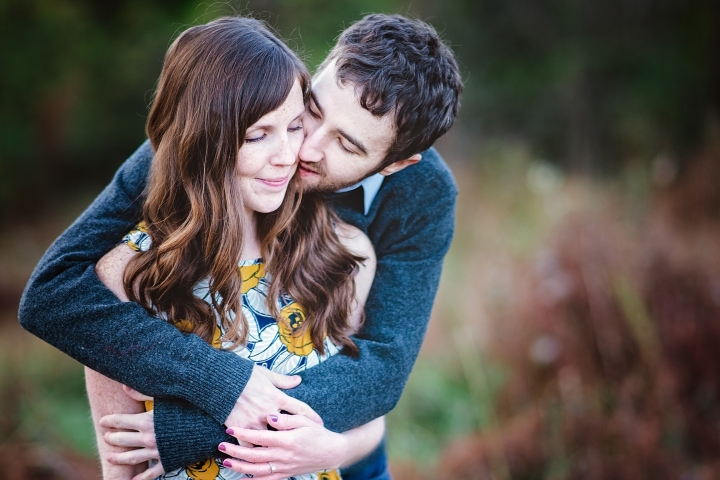 rock-creek-park-autumn-engagement-session-8