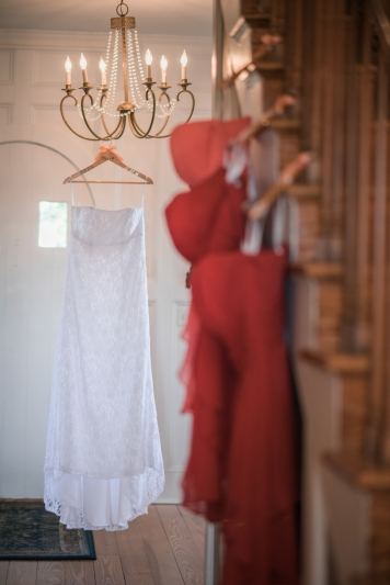 billingsley-house-wedding-1