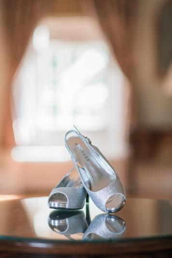 billingsley-house-wedding-2