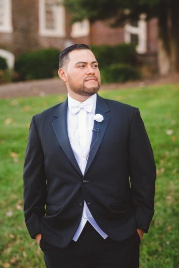billingsley-house-wedding-31
