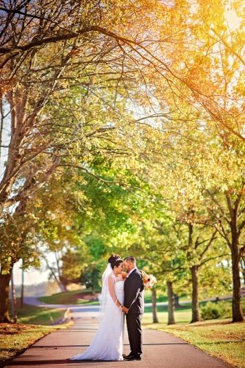 billingsley-house-wedding-37