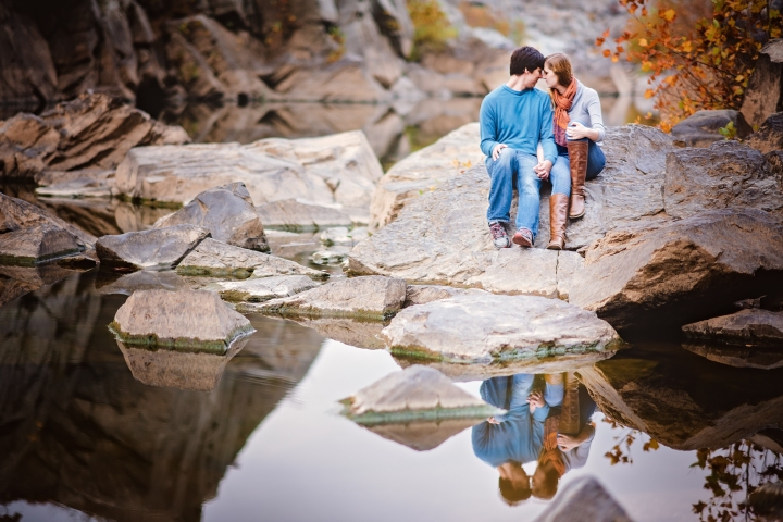 great-falls-park-maryland-engagement-session-16