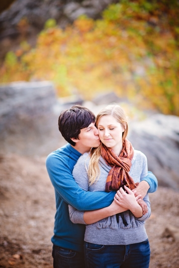 great-falls-park-maryland-engagement-session-17