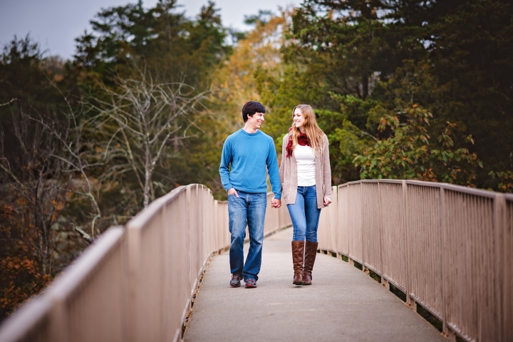 great-falls-park-maryland-engagement-session-9