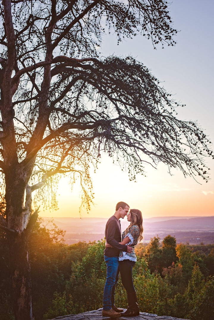 sugarloaf-mountain-engagement-sessison-maryland-19