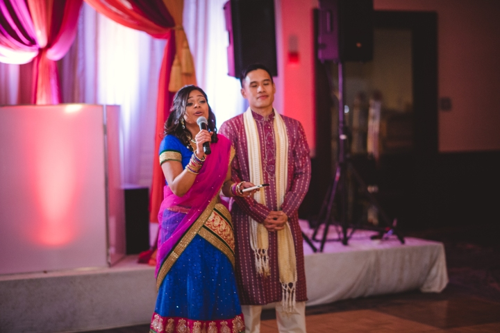 Anapolis Westin Indian Wedding Maryland-102