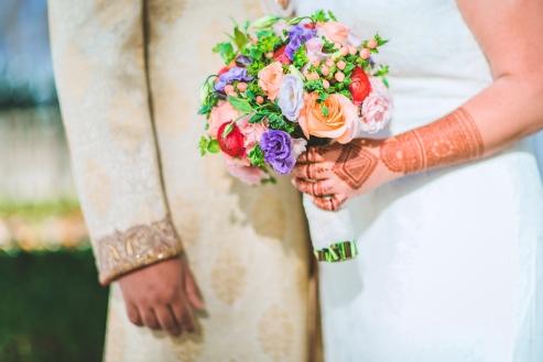 Anapolis Westin Indian Wedding Maryland-22