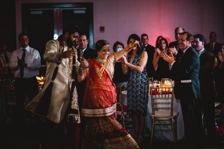 Anapolis Westin Indian Wedding Maryland-78