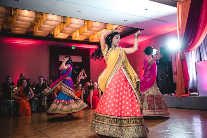 Anapolis Westin Indian Wedding Maryland-97
