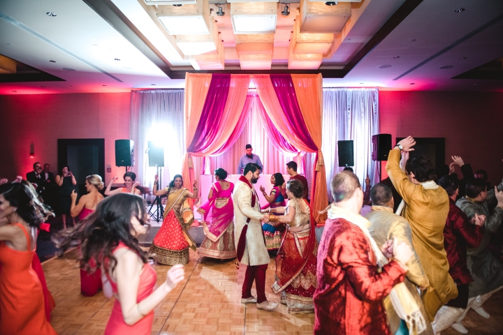 Anapolis Westin Indian Wedding Maryland-99