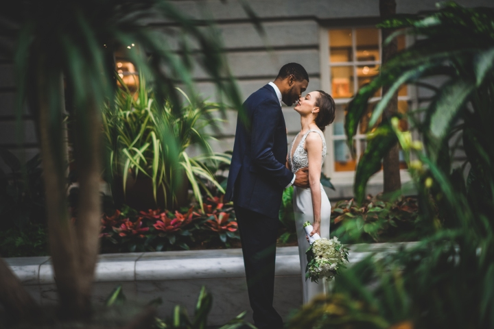 Andre and Desiree-180