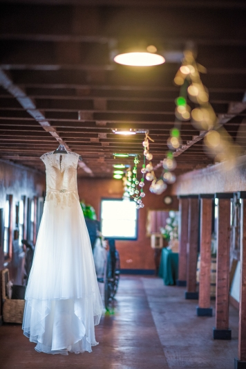 Brandy Hill Farms Winter Wedding-2