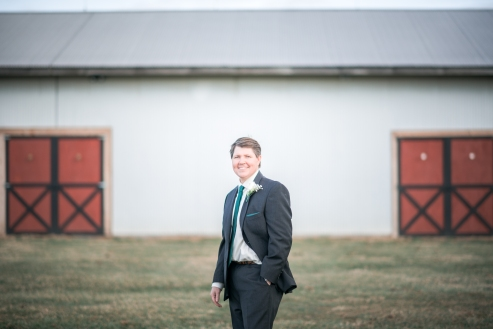 Brandy Hill Farms Winter Wedding-42