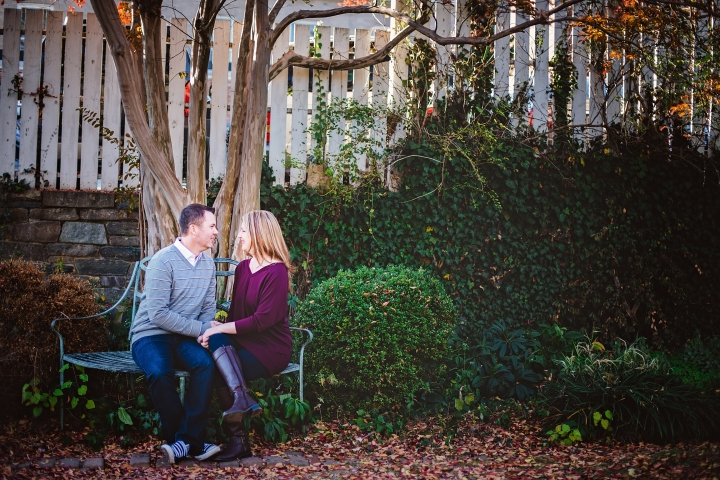 georgetown-engagement-session-washington-dc-1