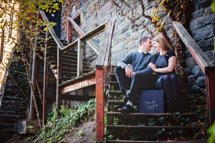 georgetown-engagement-session-washington-dc-11