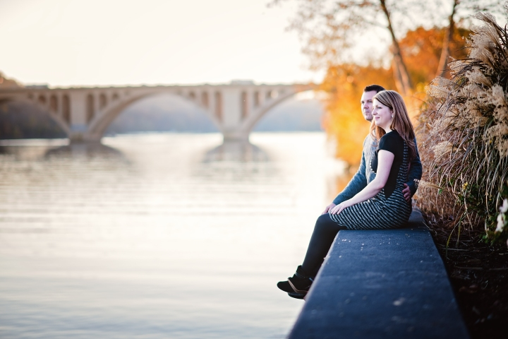 georgetown-engagement-session-washington-dc-16