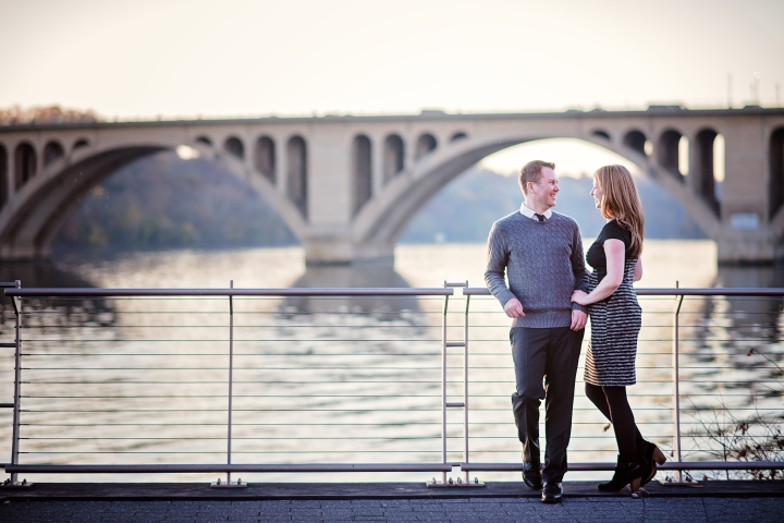 georgetown-engagement-session-washington-dc-18