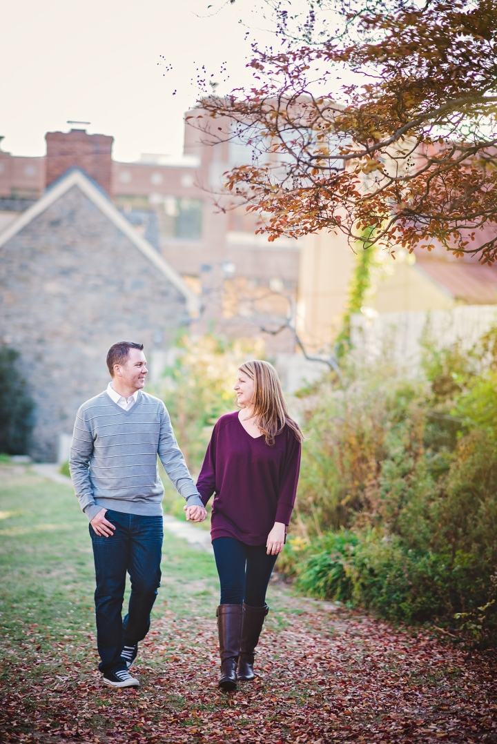 georgetown-engagement-session-washington-dc-3