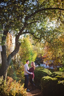 georgetown-engagement-session-washington-dc-8